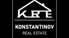 продава, Мезонет, 120 m2 Халкидики, 145000 EUR