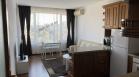дава под наем, Двустаен апартамент, 65 m2 София, Дружба 1, 380 EUR