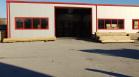 дава под наем, Промишлен имот, 7000 m2 Пловдив, Индустриална зона - Север, 0 EUR