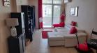 продава, Двустаен апартамент, 65 m2 Бургас област, к.к.Слънчев Бряг, 26500 EUR