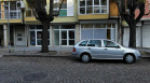 дава под наем, Офис, 68 m2 София, Зона Б18, 434.78 EUR
