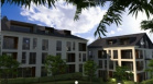 продава, Тристаен апартамент, 139 m2 София, Симеоново, 215450 EUR