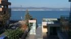 продава, Двустаен апартамент, 74 m2 Бургас област, гр.Несебър, 76000 EUR