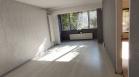 продава, Тристаен апартамент, 89 m2 София, Младост 2, 110000 EUR