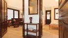 дава под наем, Двустаен апартамент, 64 m2 Пловдив, Кършияка, 420 EUR