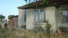 продава, Вила, 65 m2 Варна област, с.Баново, 52000 EUR