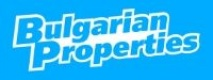 BULGARIAN PROPERTIES