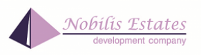 NOBILIS ESTATES