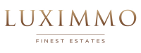 Luximmo Finest Estates