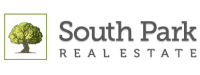 South Park Real Estate